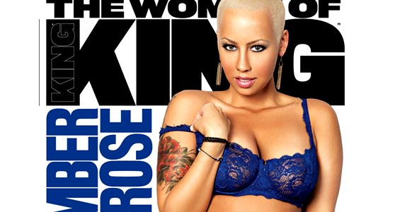 wiz khalifa tattoos amber rose name. hair wiz khalifa amber rose